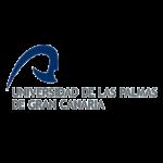 Las Palmas de Gran Canaria University – CEANI
