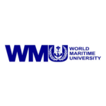 World Maritime University (WMU)