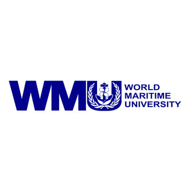 The World Maritime University (WMU)