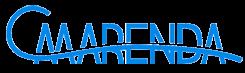 Marenda Network
