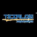 TEIRLOG Ingeniería SL